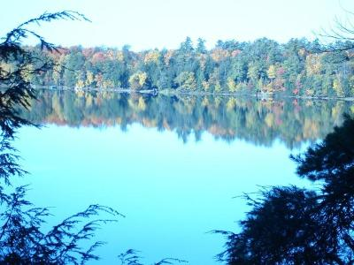 Minocqua WI Residential Lots & Land For Sale: $99,900
