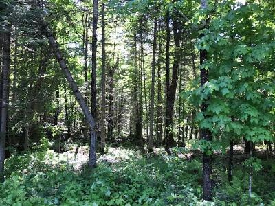 Residential Lots & Land For Sale: Lot 23 Gemstone Rd