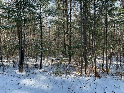 Residential Lots & Land For Sale: On Bakely Cr W