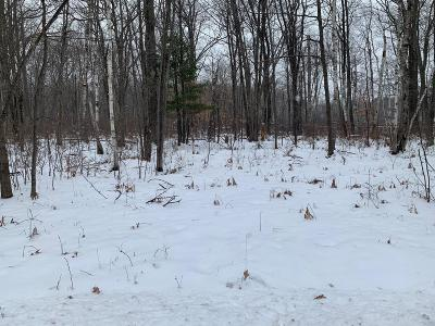 Residential Lots & Land For Sale: Lots 8&9 Marie Ln