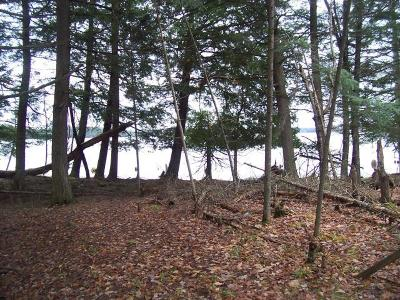 Residential Lots & Land For Sale: On Wolniak Rd