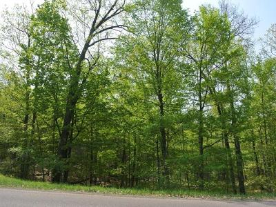 Residential Lots & Land For Sale: Lot 1 Northern Rd