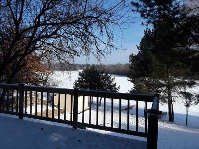Langlade County, Forest County, Oneida County Single Family Home Active O/C: 1660 Eagle St