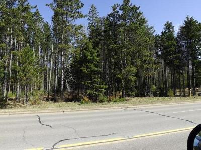 Eagle River WI Commercial For Sale: $379,900