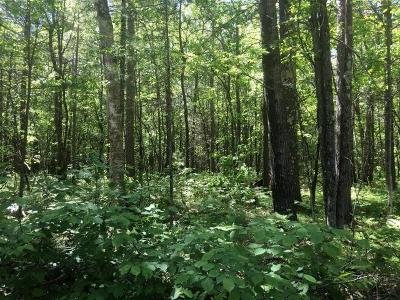 Residential Lots & Land For Sale: Lot 3 Kilawee Rd
