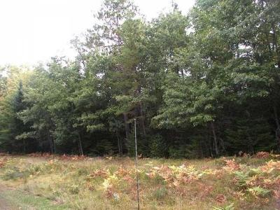 Residential Lots & Land For Sale: Lot 5 Old Hwy 70
