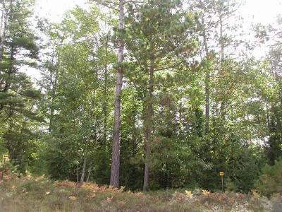 Residential Lots & Land For Sale: Lot 6 Old Hwy 70