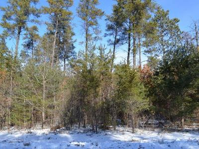 Residential Lots & Land For Sale: #12 Ralph Ln