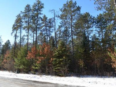 Residential Lots & Land For Sale: #13 Ralph Ln
