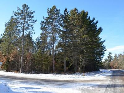 Residential Lots & Land For Sale: #14 Ralph Ln