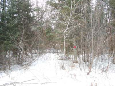 Residential Lots & Land For Sale: W4502 Hanke Rd