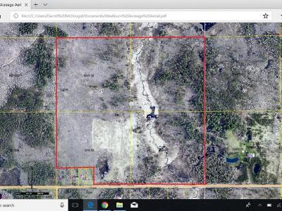 Residential Lots & Land For Sale: On