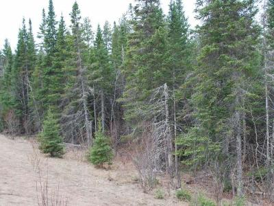 Residential Lots & Land For Sale: Near7160 Hwy 8