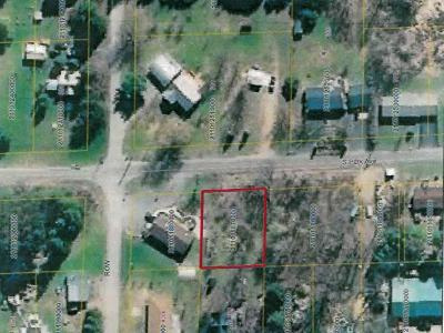 Crandon Residential Lots & Land For Sale: On Park Ave S