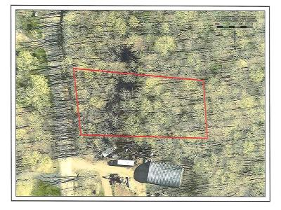 Price County Residential Lots & Land For Sale: On Musser Creek Ct