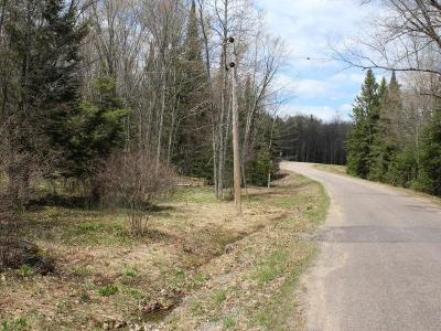 Residential Lots & Land For Sale: On Charleys Rd #Lot 1