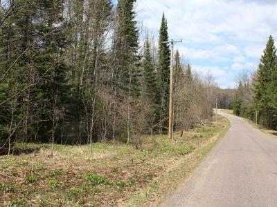 Residential Lots & Land For Sale: On Charleys Rd #Lot 2