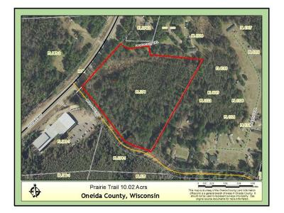 Residential Lots & Land For Sale: Near Hwy 17