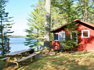 Forest County, Iron Wi County, Langlade County, Lincoln County, Oneida County, Vilas County Condo/Townhouse For Sale: 1578 Pine Valley Rd