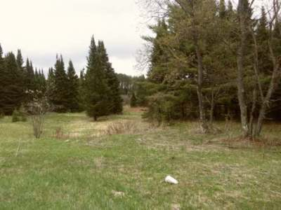 Residential Lots & Land For Sale: Hwy 52