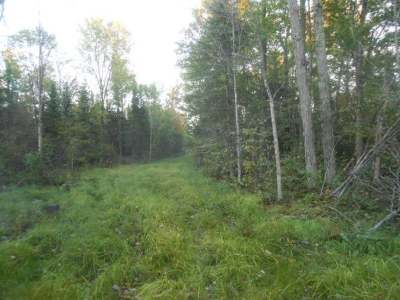 Ogema Residential Lots & Land For Sale: Near Cth I
