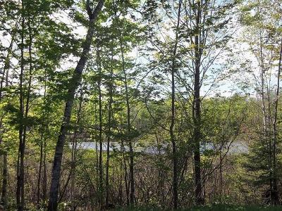 Residential Lots & Land For Sale: Lot 3 Beaver Lodge Rd