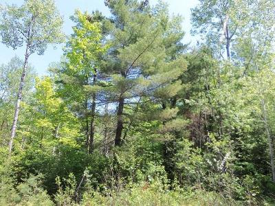 Residential Lots & Land For Sale: Lot6 Off Beaver Lodge Rd