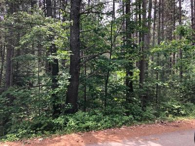 Residential Lots & Land For Sale: On Rolling Ridge Rd
