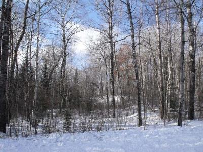 Residential Lots & Land For Sale: On Pickerel Lake Rd