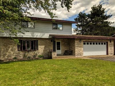 Single Family Home For Sale: 1063 Whitmer Ave