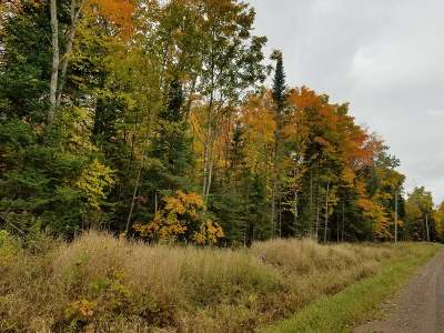 Residential Lots & Land For Sale: Lot 4 John Dul Rd