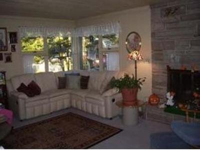 Boulder Junction Single Family Home For Sale: 5501 Main St