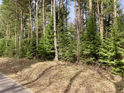 Residential Lots & Land For Sale: Lot #4 Hemlock Ln