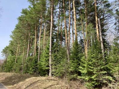Residential Lots & Land For Sale: Lot #6 Hemlock Ln