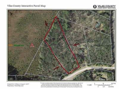Residential Lots & Land For Sale: On Oakwood Ct #Lot 19