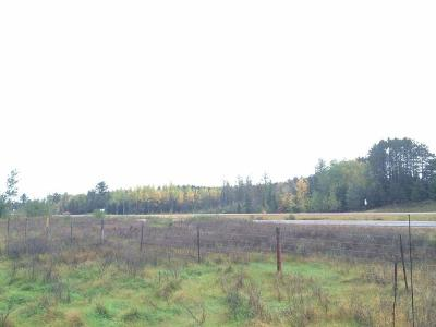 Commercial For Sale: On Piehl Rd
