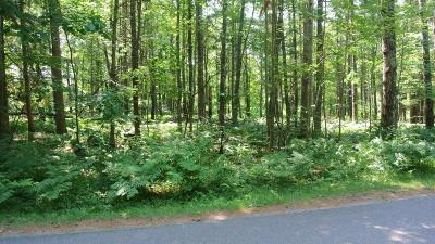Residential Lots & Land For Sale: Lot 249 Ridgewood Dr