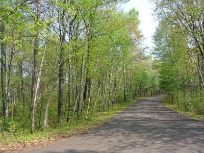 Residential Lots & Land For Sale: Lot 362 Knollwood Tr