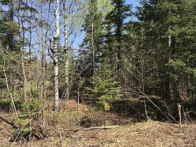 Residential Lots & Land For Sale: Tbd Valley Rd