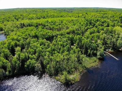 Residential Lots & Land For Sale: 10794 Gladys Rd