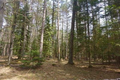 Residential Lots & Land For Sale: On Wintery Ln #Lot 63