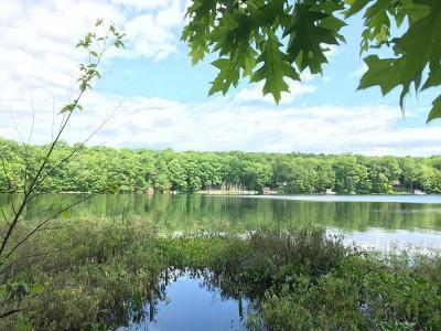 Residential Lots & Land For Sale: Lot 7 Little Long Lake Ln