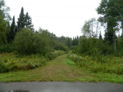 Residential Lots & Land For Sale: On Polish Rd