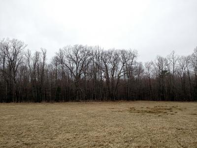 Residential Lots & Land For Sale: On Rindt Rd