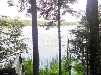 Residential Lots & Land For Sale: Lot 10 Rock Lake Rd W
