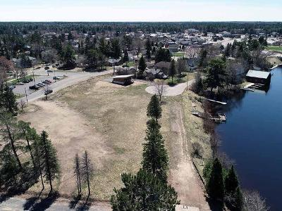 Residential Lots & Land For Sale: Lot 1 Birch St