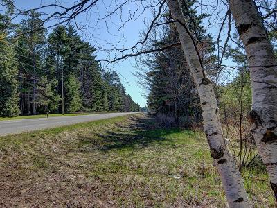 Eagle River Residential Lots & Land For Sale: Lot 2 Cth G