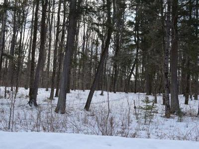 Residential Lots & Land For Sale: On Armstrong Creek Ct #LOT 74
