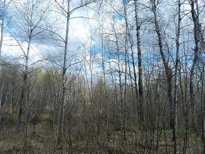 Winter Residential Lots & Land For Sale: On Hemlock Haven Rd
