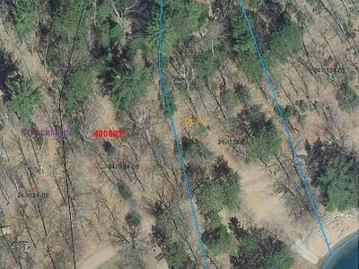 Residential Lots & Land For Sale: On Birchwood Dr
